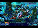 2. Mystery Tales: Kunst und Seelen Sammleredition spiel screenshot
