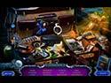 2. Mystery Tales: Im Auge des Feuers spiel screenshot