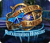 Mystery Tales: Rückkehr des Henkers – Komplettlösung