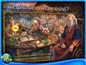 Screenshot für Mystery Tales: Verlorene Hoffnung Sammleredition