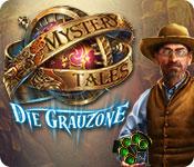 Mystery Tales: Die Grauzone – Komplettlösung
