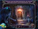 Screenshot für Mystery Trackers: Das Geheimnis der Blackrows Sammleredition