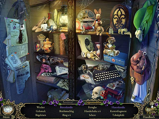 de download spiele wimmelbildspiele mystery games
