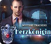 Mystery Trackers: Herzkönigin