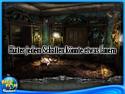 Screenshot für Mystery Valley