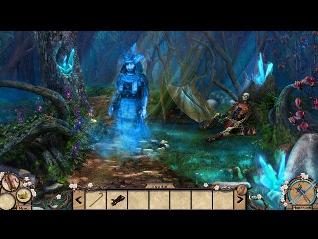 Mythic Wonders: Das göttliche Kind Sammleredition img