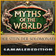 Myths of the World: Der Stein der Solomonari Sammleredition
