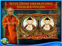 Screenshot für Myths of the World: Die chinesische Heilerin Sammleredition