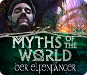Myths of the World: Der Elfenfänger – Komplettlösung