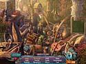 1. Myths of the World: Der Wolfsgeist spiel screenshot