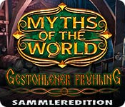 Myths of the World: Gestohlener Frühling Sammlered