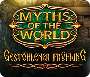 Myths of the World: Gestohlener Frühling – Komplettlösung