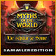 Myths of the World: Die schwarze Sonne Sammleredition