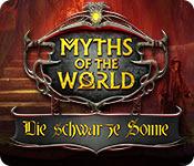 Myths of the World: Die schwarze Sonne