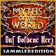 Myths of the World: Das Goldene Herz Sammleredition