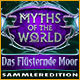 Myths of the World: Das Flüsternde Moor Sammleredition