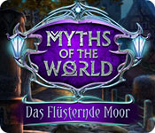Myths of the World: Das flüsternde Moor