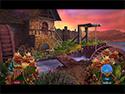 1. Myths of the World: Stille Wasser sind tief Sammleredition spiel screenshot