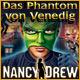 Nancy Drew: Das Phantom von Venedig