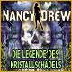 Nancy Drew: Die Legende des Kristallschädels
