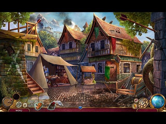 Nevertales: Die Inspiration des Schöpfers Sammlere img