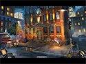 2. Nevertales: Das Herz der Geschichte Sammleredition spiel screenshot