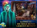 Screenshot für Nevertales: Der vergessene Held Sammleredition
