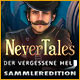 Nevertales: Der vergessene Held Sammleredition