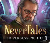 Nevertales: Der vergessene Held – Komplettlösung