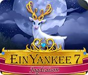 Feature- Screenshot Spiel Ein Yankee 7: Jagdsaison