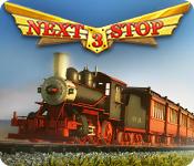 Feature- Screenshot Spiel Next Stop 3