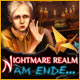 Nightmare Realm: Am Ende...