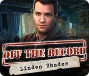 Off the Record: Linden Shades – Komplettlösung