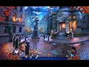 Ominous Objects: Lumina Camera Sammleredition game