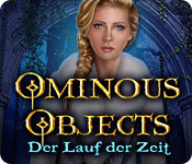 Ominous Objects: Der Lauf der Zeit