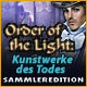 Order of the Light: Kunstwerke des Todes Sammleredition