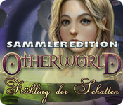 Otherworld: Frühling der Schatten Sammleredition