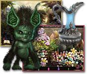 Otherworld: Frühling der Schatten kostenlos