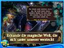 Screenshot für Otherworld: Omen des Sommers Sammleredition