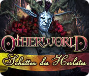 Otherworld: Schatten des Herbstes – Komplettlösung