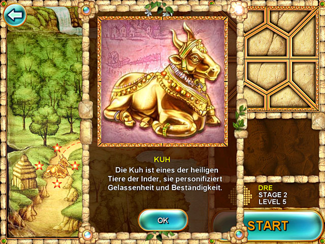 Spiele Screenshot 2 Pantheon