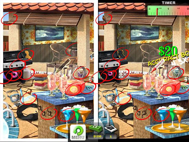 online slot games neues online casino