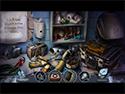 2. Paranormal Files: Viel Spaß beim Einkaufen spiel screenshot
