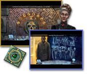 Paranormal Files: Per Anhalter durch den Albtraum