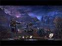 1. Paranormal Files: Die Legende des Hakenmanns Sammleredition spiel screenshot