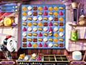 1. Pastry Passion spiel screenshot