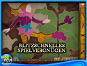 Screenshot für Patchworkz