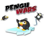 Pengu Wars