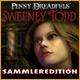 Penny Dreadfuls ™ Sweeney Todd Sammleredition
