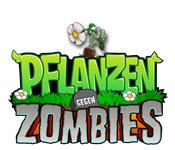 zombi gegen pflanzen